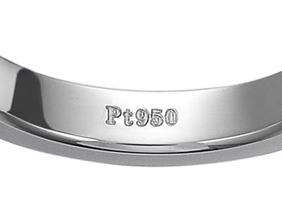 Pt950
