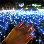 東京都目黒区 結婚指輪 婚約指輪