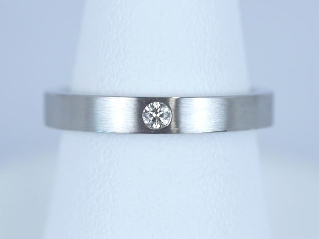 matte-wedding-ring