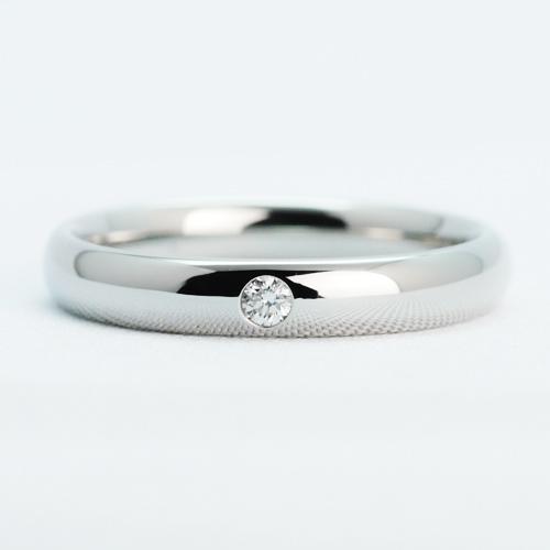 結婚指輪 兵庫県