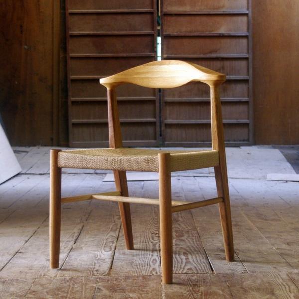 山梨県 椅子 オーダーメイド