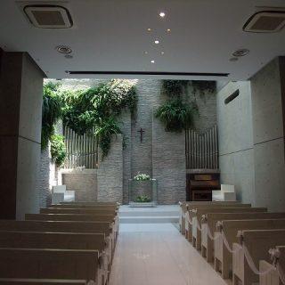 青山フェアリーハウス 結婚式 披露宴 渋谷 表参道