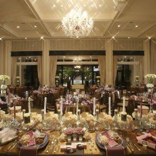 青山迎賓館 青山 ウェディング 口コミ 結婚式 挙式 披露宴 費用 ゼクシイ