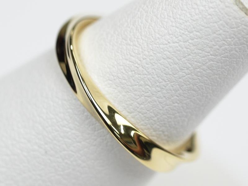結婚指輪 マイスター