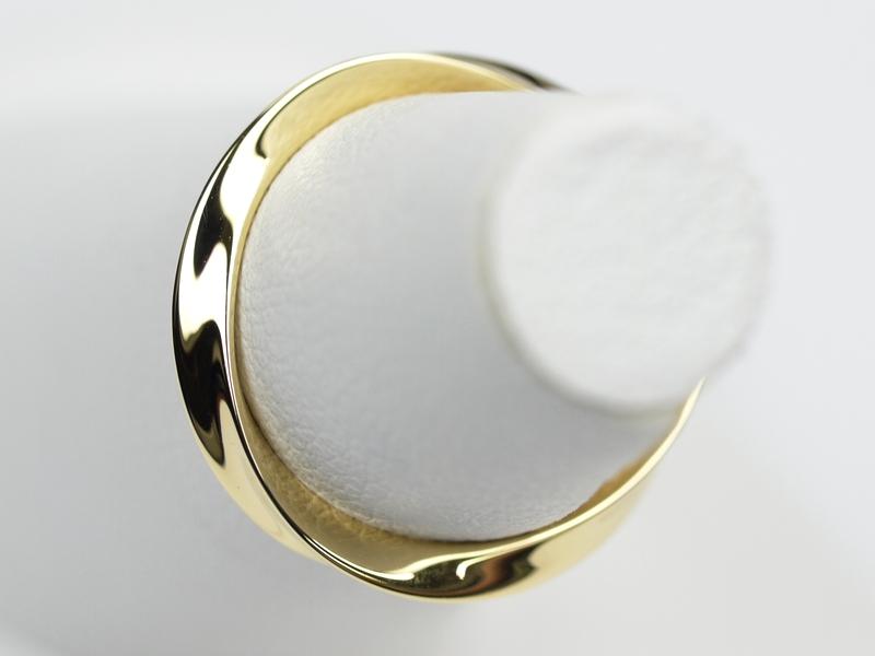 結婚指輪 ゴールド おすすめ
