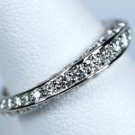 スタージュエリー 結婚指輪