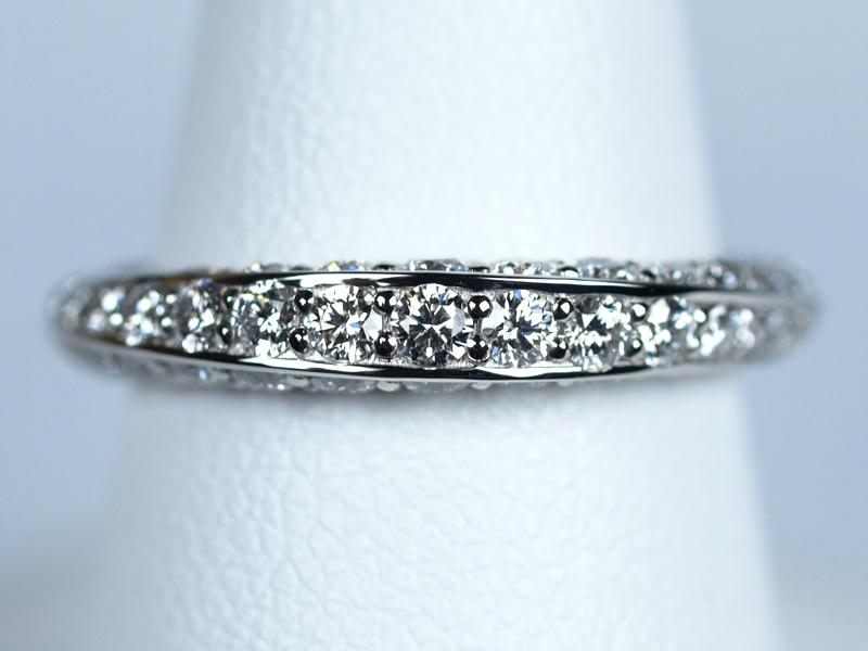 指輪 ブランド