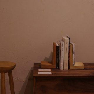 家具 山梨県 丸山農園工作室