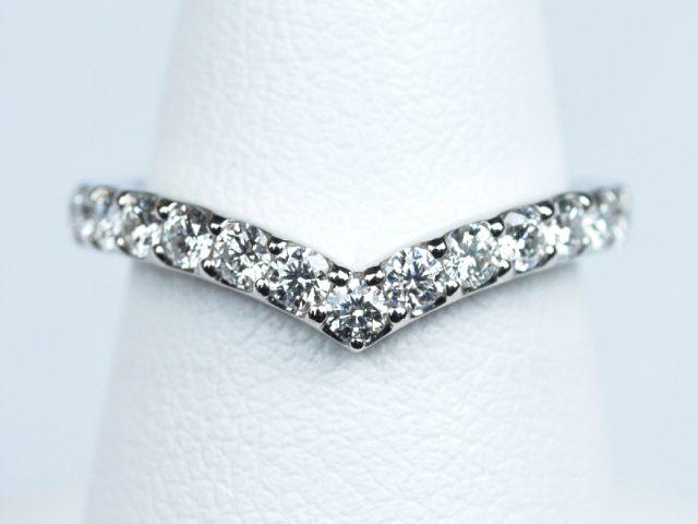 熊本県 結婚指輪 オーダーメイド