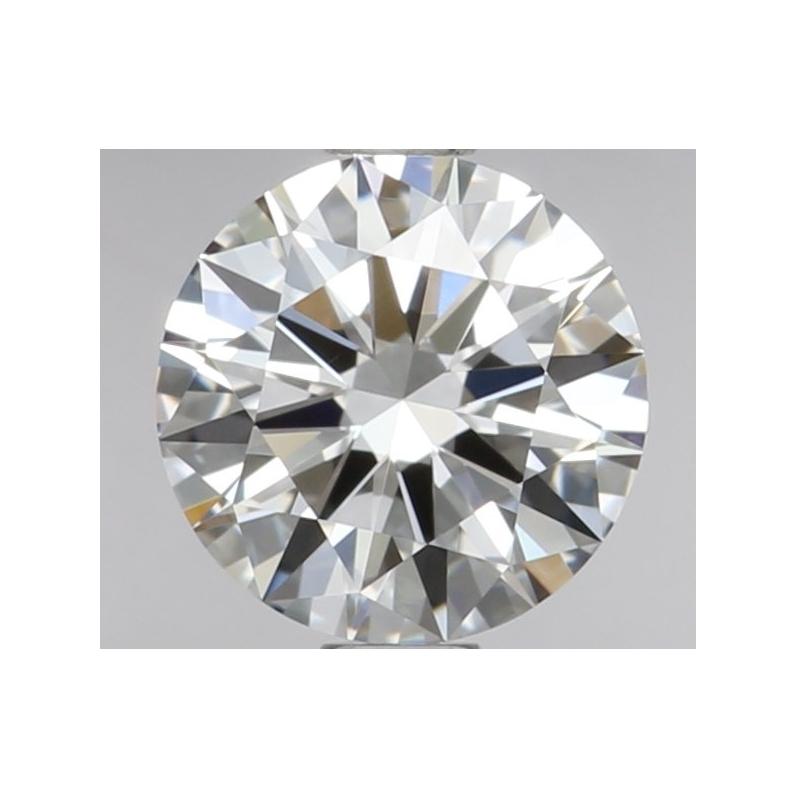 ダイヤモンド 0.30ct E VS1 3Excellent