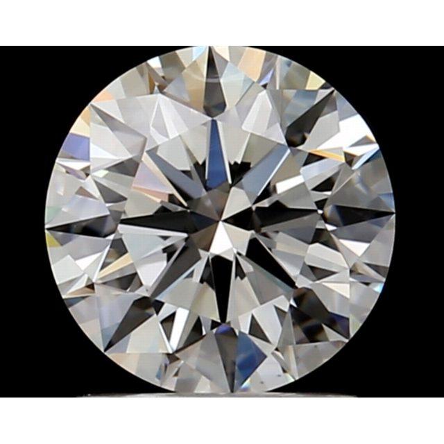 ダイヤモンド 0.30ct F VS1 3Excellent