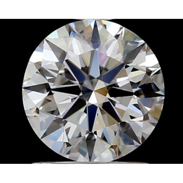 ダイヤモンド 0-30ct-f-vs2-3excellent