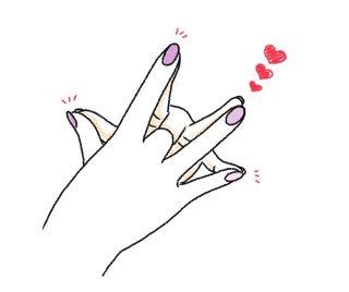 薬指の指輪