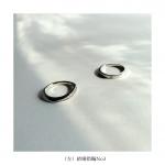 結婚指輪No3