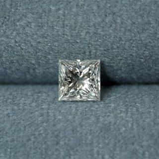 資産 ダイヤモンド