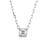 ペンダント ダイヤモンド 0.3カラット