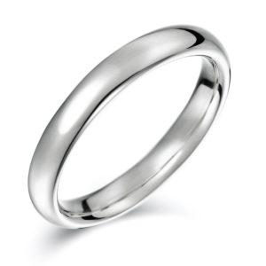 鍛造 結婚指輪 ミュージシャン