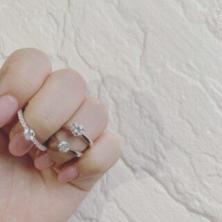 婚約指輪 買わない