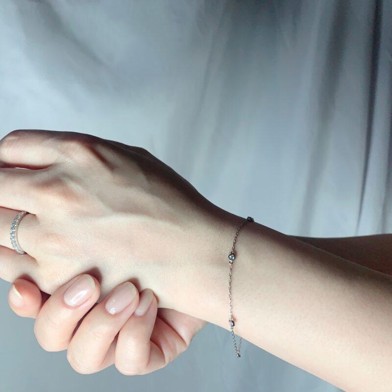bracelet-sunny-0-14ct-platinum